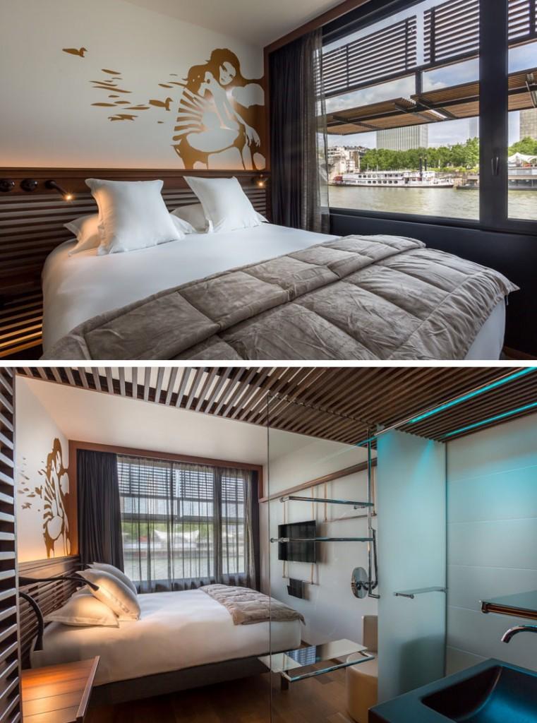 floating-hotel-paris_290616_08