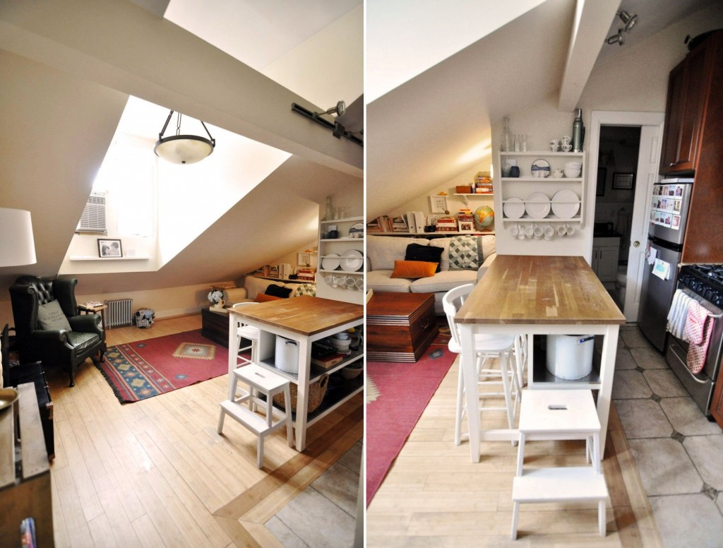 meatpacking-district-attic-apartment-2