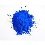 Nova nijansa plave: Boja koja ne blijedi