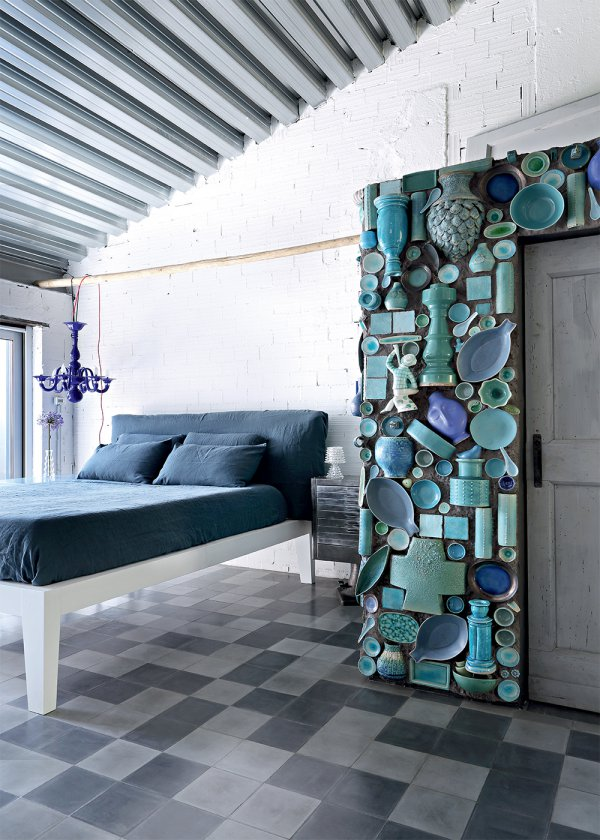 paola navone3