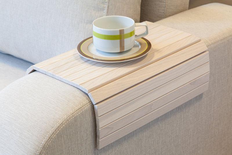 sofa-sleeve1
