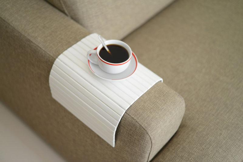 sofa-sleeve3