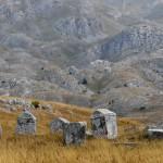 I BiH je na Listi:  Kulturna i prirodna dobra sa nove UNESCO liste Svjetske baštine