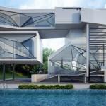 Reciklirani materijali – dobra arhitektura