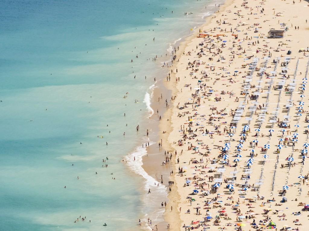 lijepe plaze