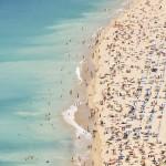 Neodoljivi prizori sa plaža