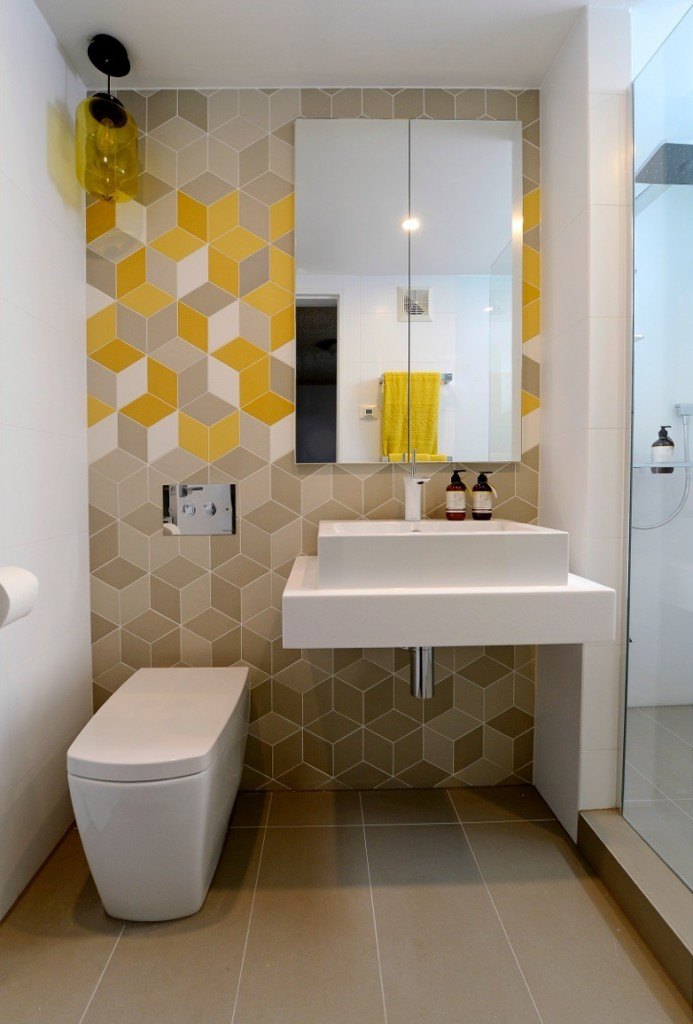 Awesome-Small-Bathroom-Ideas-About-Remodel-Small-Home-Decoration-Ideas-with-Small-Bathroom-Ideas