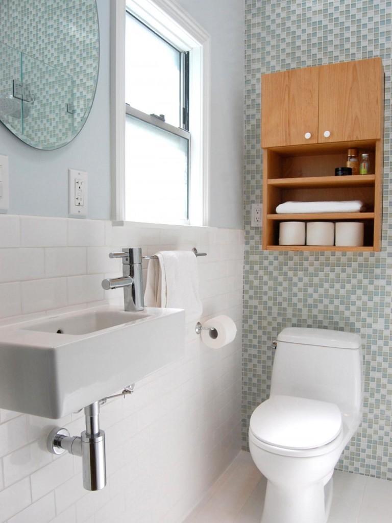 Fantastic-Small-Bathroom-Design-Images-With-Additional-Inspiration-Interior-Home-Design-Ideas-with-Small-Bathroom-Design-Images
