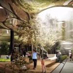 Zeleno svjetlo za prvi podzemni park na svijetu