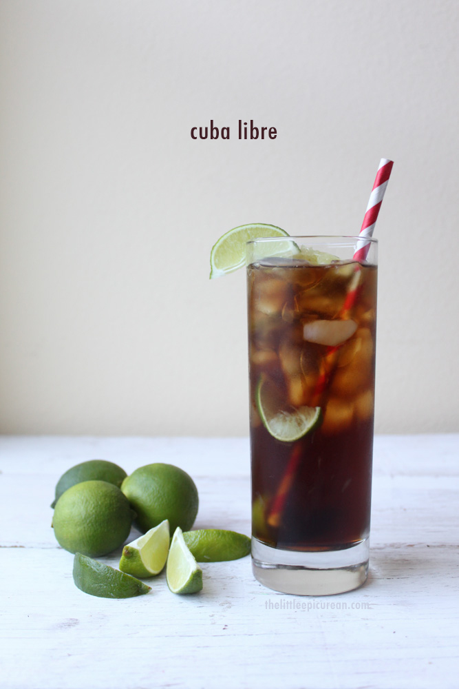 Top-10-Most-Popular-Cocktails-In-The-World-Cuba-Libre1