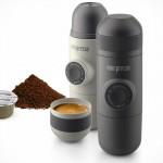Najmanji espresso aparat koji možete kupiti