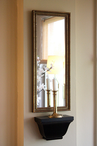 a_dining_candle_stick_rect540