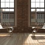 Kultni dizajn – Paimio stolica:  Remek-djelo savijanja šperploče