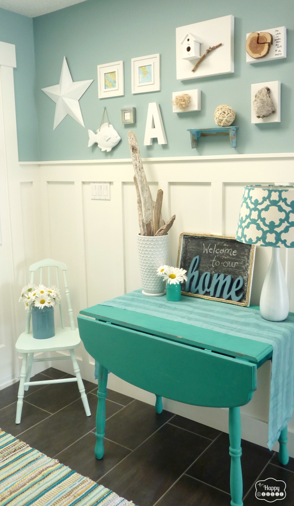 cottage_decorating_ideas_easy_twelveoeight__5_ways_to_create_summer_cottage_style_with_krista