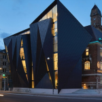 Svjetski festival arhitekture: Objavljeni kandidati koji su ušli u uži izbor za nagrade