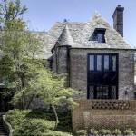 Ovako će izgledati novi dom porodice Obama