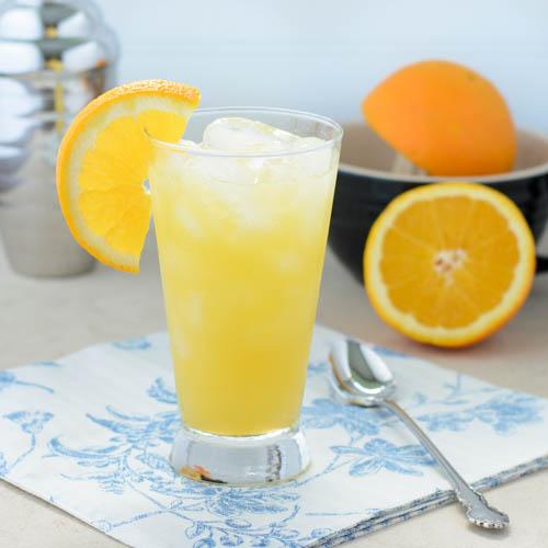 koktel narandza