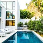 Ovo je novi dom Kendall Jenner