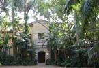 landscape-1469556472-most-expensive-home