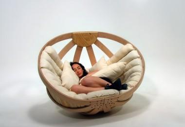 najudobnije stolice