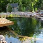 Najljepši prirodni bazeni