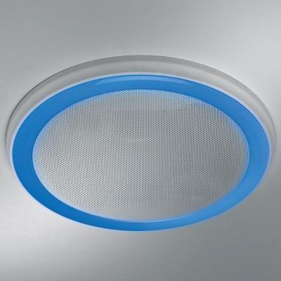 kupatilski ventilator