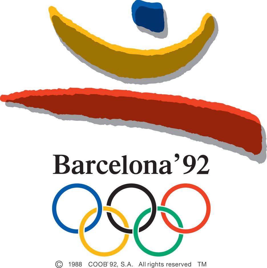 10 barcelona