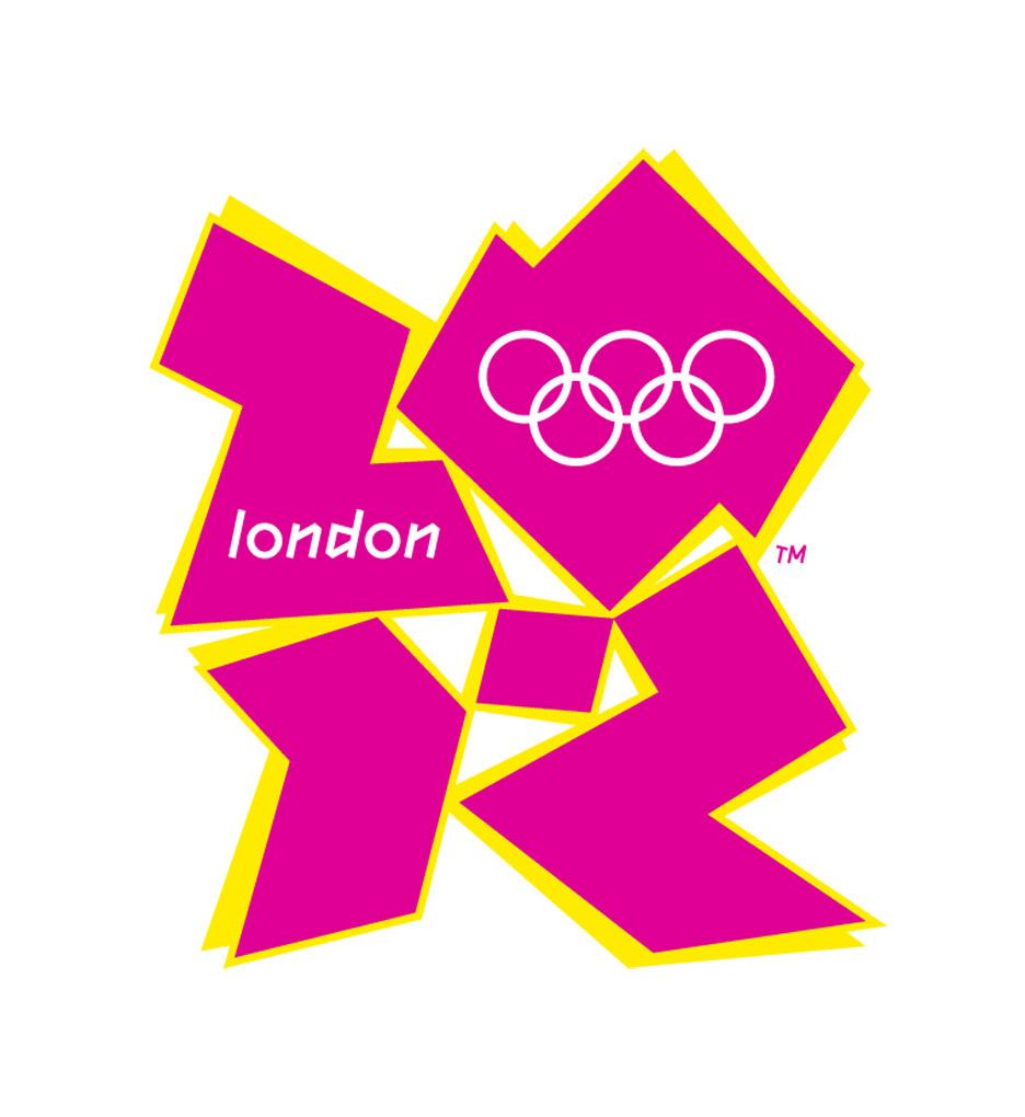 12 london