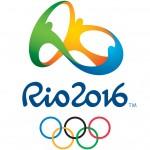 Najzanimljiviji logotipi Olimpijskih igara