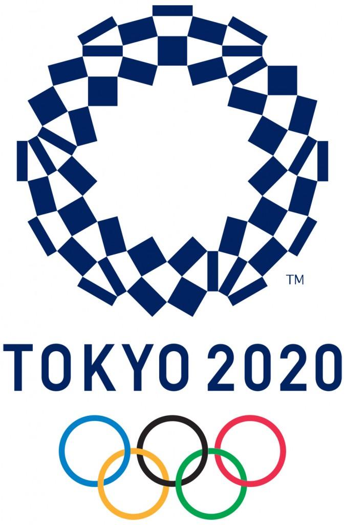 14 tokyo