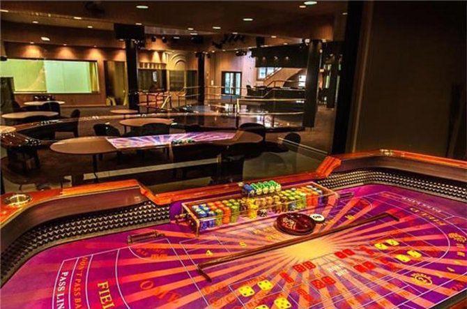 50 cent casino