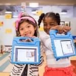 Nekonvencionalno obrazovanje: Ove škole su san svakog učenika