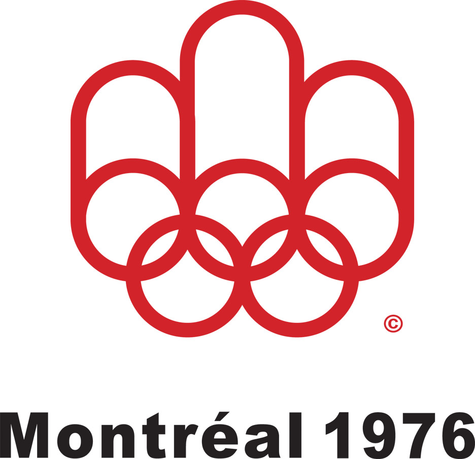 8 montreal