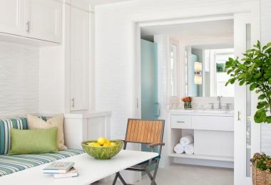 Beach-Condo-Interior-Design-Ideas