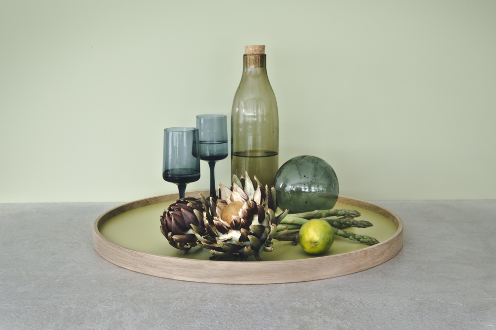 Bolling-Tray-Oak-and-Pear-Green