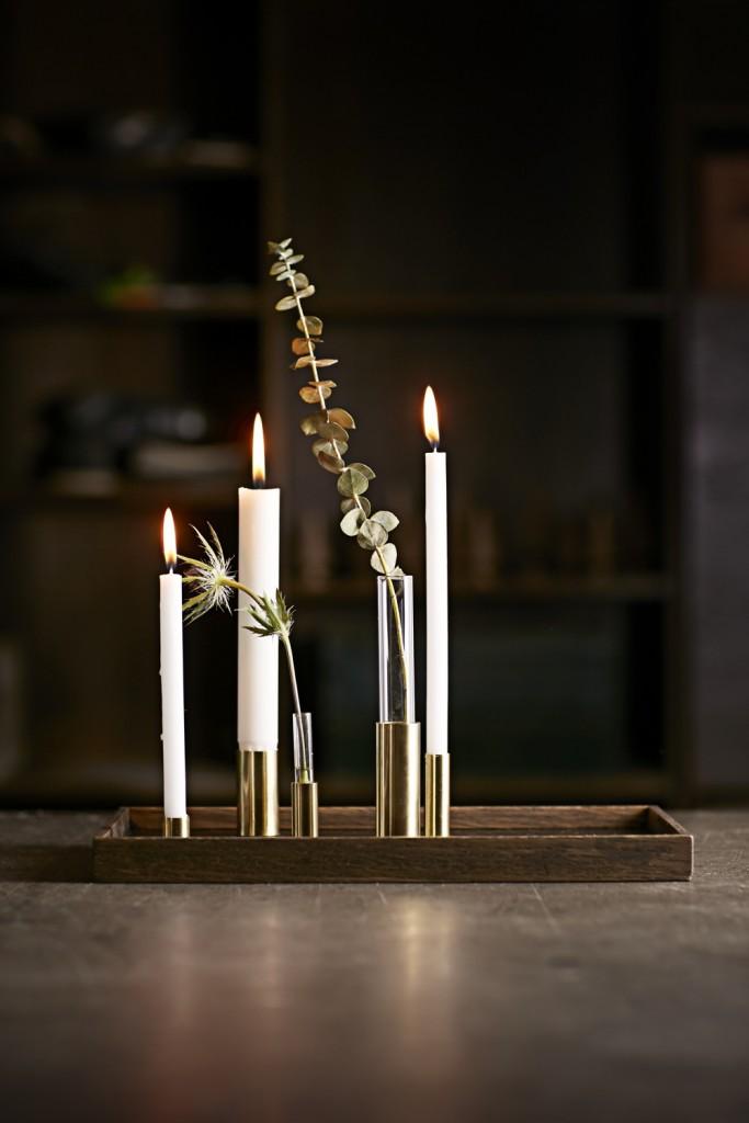 De-Luxe-Candle-Tray