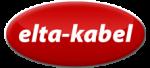 Elta Kabel d.o.o.