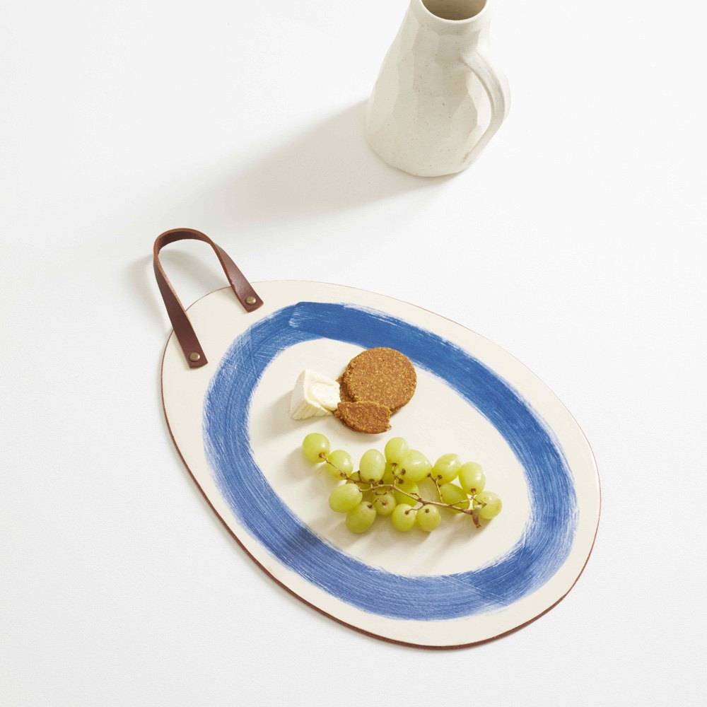 Terracotta-crank-food-board-blue