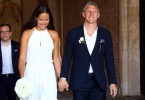 The-wedding-of-Bastian-Schweinsteiger-and-Ana-Ivanovic-