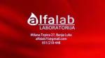 Alfa Lab