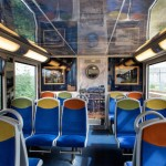Evo zašto je vožnja francuskim željeznicama pravo uživanje