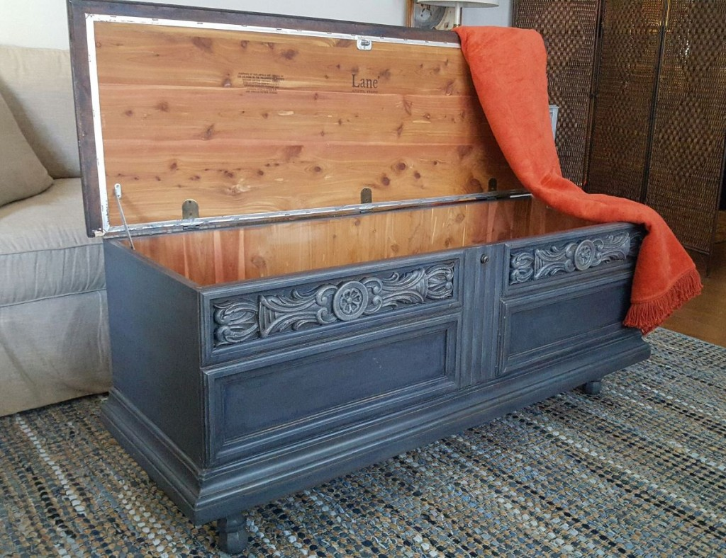 bondo-and-wood-filler-saved-this-vintage-chest--chalk-paint-painted-furniture