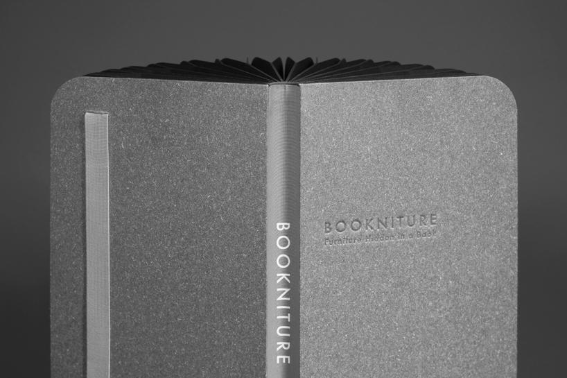 bookniture1