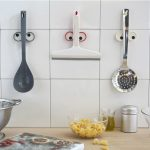 Detalji zbog kojih ćete više voljeti kuhinju