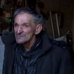 Na SFF-u premijerno prikazan film Svetlana