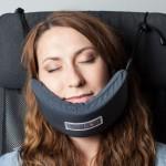 NodPod – rješenje za dobar san tokom putovanja