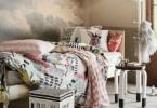 interijer-dekor-dizajn-hm-home-kolekcija (11)