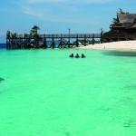 Borneo: Daleko ostrvo nestvarne ljepote