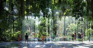 rainforest-hotel-rosemont-dubai-zas-architects-15