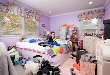 tinejedzerkina soba